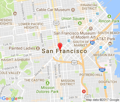 Outer Mission CA Locksmith Store, San Francisco, CA 415-496-4025